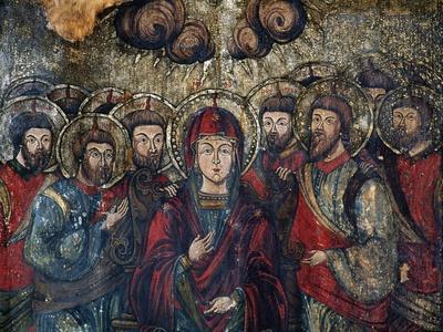 https://imgc.artprintimages.com/img/print/pentecost-preserved-in-national-museum-of-art-banffy-palace-cluj-napoca-romania_u-l-pp2xxz0.jpg?p=0