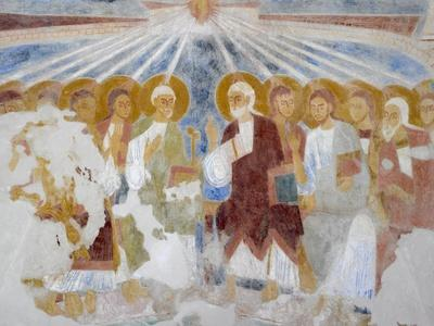 https://imgc.artprintimages.com/img/print/pentecost_u-l-plr1ce0.jpg?p=0