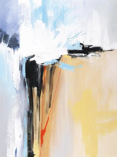 Pentimento-Sydney Edmunds-Giclee Print