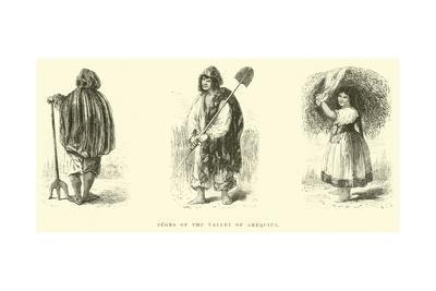 https://imgc.artprintimages.com/img/print/peons-of-the-valley-of-arequipa_u-l-ppjpjy0.jpg?p=0