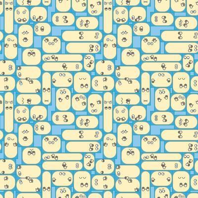 https://imgc.artprintimages.com/img/print/people-living-in-urban-closer-apartments-vector-seamless-texture_u-l-q1amyii0.jpg?p=0