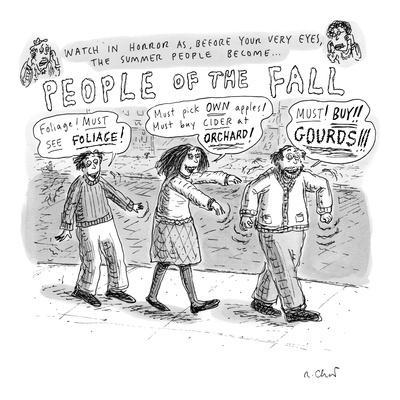 https://imgc.artprintimages.com/img/print/people-of-the-fall-new-yorker-cartoon_u-l-pgr4920.jpg?p=0
