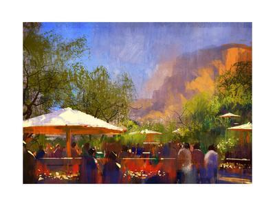 https://imgc.artprintimages.com/img/print/people-walking-in-the-park-digital-painting-illustration_u-l-q1anhad0.jpg?p=0