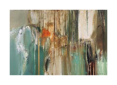 Peppermint Grove-Natasha Barnes-Giclee Print