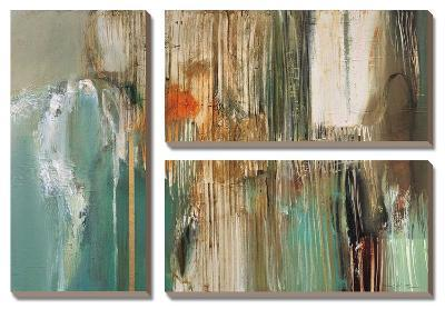 Peppermint Grove-Natasha Barnes-Canvas Art Set