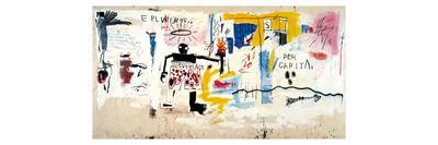 https://imgc.artprintimages.com/img/print/per-capita-1981_u-l-pgu0hq0.jpg?p=0