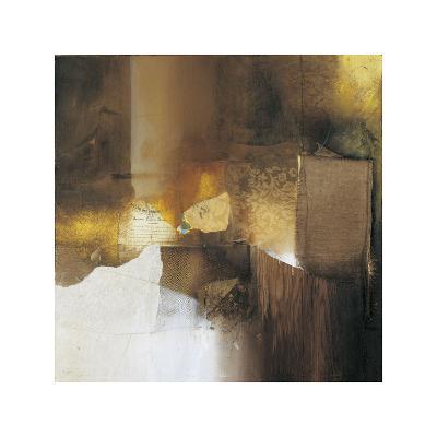 Per te Principessa-Fausto Minestrini-Giclee Print