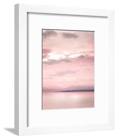 Perfect Day-Lynne Douglas-Framed Photographic Print
