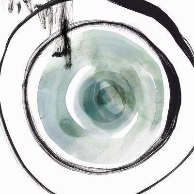 https://imgc.artprintimages.com/img/print/perforation-i_u-l-f9csrj0.jpg?p=0