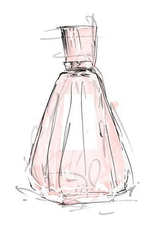 https://imgc.artprintimages.com/img/print/perfume-bottle_u-l-q1g7zcl0.jpg?p=0