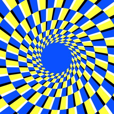 https://imgc.artprintimages.com/img/print/peripheral-drift-illusion_u-l-pzjx180.jpg?p=0