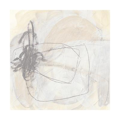 Periphery I-June Vess-Art Print