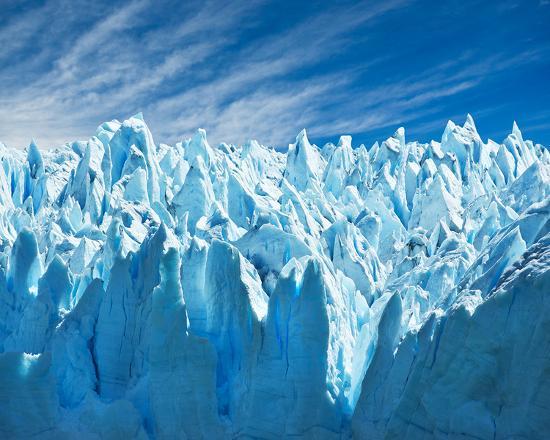 peritomoreno-glacier-patagonia