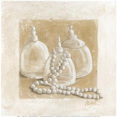 https://imgc.artprintimages.com/img/print/perles-grises_u-l-f4dip90.jpg?p=0
