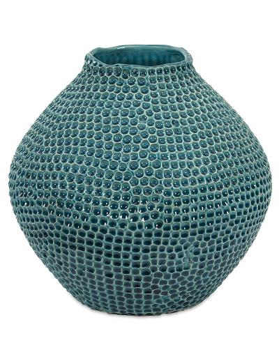 Perlina Vase - Short--Home Accessories