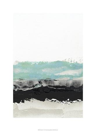 https://imgc.artprintimages.com/img/print/permafrost-i_u-l-f5bvuj0.jpg?p=0