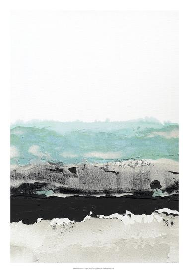 Permafrost II-Alicia Ludwig-Premium Giclee Print