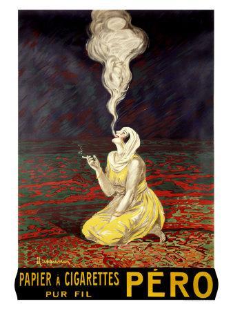 https://imgc.artprintimages.com/img/print/pero-papier-a-cigarettes_u-l-f1llcc0.jpg?p=0