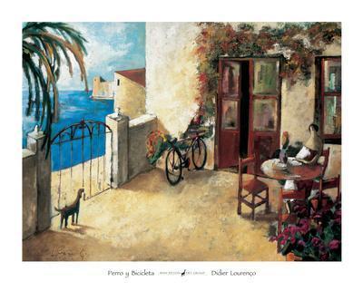 https://imgc.artprintimages.com/img/print/perro-y-bicicleta_u-l-e8g2f0.jpg?p=0