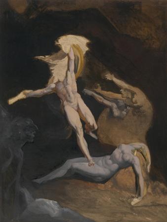 https://imgc.artprintimages.com/img/print/perseus-slaying-the-medusa_u-l-q110xjt0.jpg?p=0