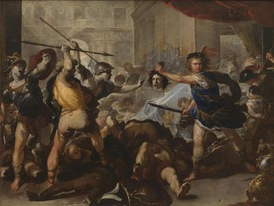 https://imgc.artprintimages.com/img/print/perseus-turning-phineas-and-his-followers-to-stone-early-1680s_u-l-ptogv50.jpg?p=0
