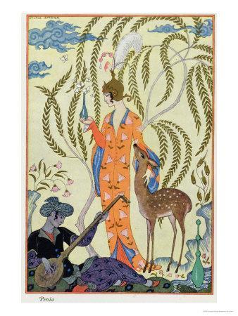 https://imgc.artprintimages.com/img/print/persia-illustration-from-the-art-of-perfume-pub-1912_u-l-p56lyc0.jpg?p=0