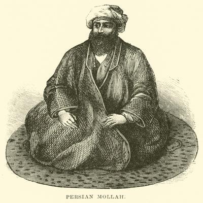 https://imgc.artprintimages.com/img/print/persian-mollah_u-l-pp9hw70.jpg?p=0
