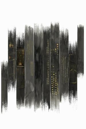 https://imgc.artprintimages.com/img/print/persistence_u-l-q1g56y20.jpg?p=0