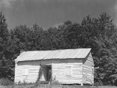 https://imgc.artprintimages.com/img/print/person-cabin-in-hale-county-alabama-c-1936_u-l-q1by5qc0.jpg?p=0