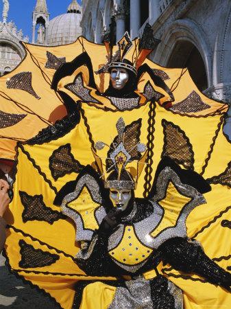 https://imgc.artprintimages.com/img/print/person-wearing-masked-carnival-costume-venice-carnival-venice-veneto-italy_u-l-p2k9lv0.jpg?p=0
