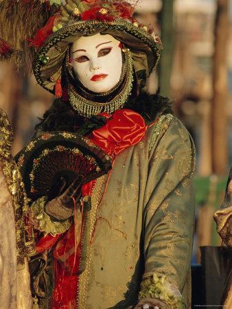 https://imgc.artprintimages.com/img/print/person-wearing-masked-carnival-costume-venice-carnival-venice-veneto-italy_u-l-p2kc6x0.jpg?p=0
