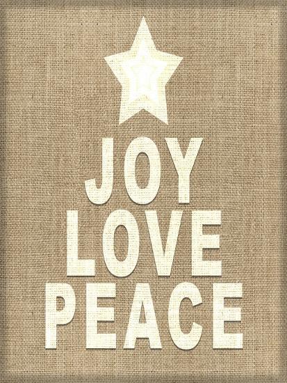 Personalized Christmas Sign V33 V3-LightBoxJournal-Giclee Print