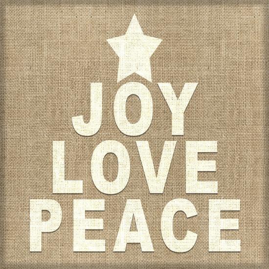 Personalized Christmas Sign V33 V5-LightBoxJournal-Giclee Print