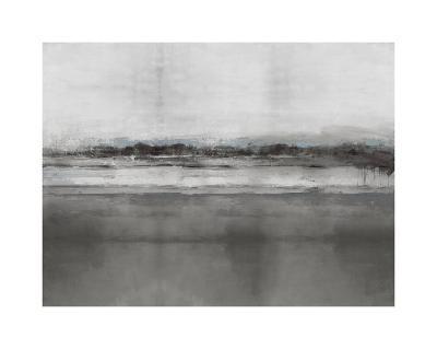 Perspective II-Rachel Springer-Giclee Print