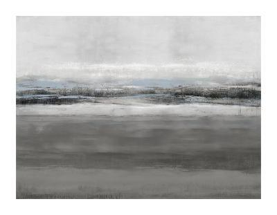 Perspective IV-Rachel Springer-Giclee Print