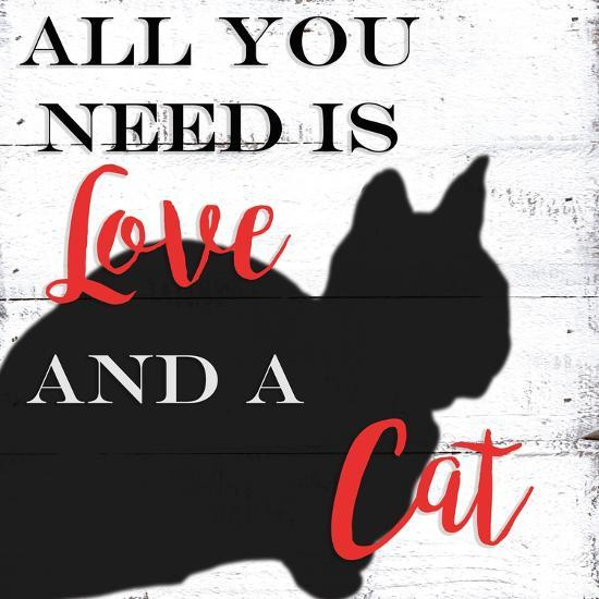 Pet IV-Anne Seay-Art Print