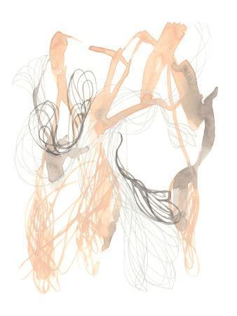 https://imgc.artprintimages.com/img/print/petal-matrix-i_u-l-q1gwifs0.jpg?p=0