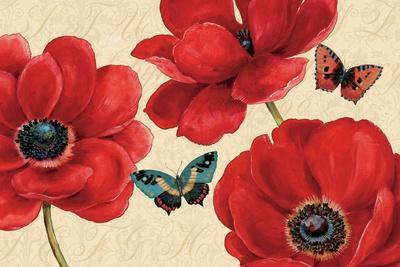 https://imgc.artprintimages.com/img/print/petals-and-wings-on-beige-i_u-l-pxzo220.jpg?p=0