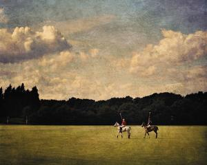 The Sport of Kings by Pete Kelly