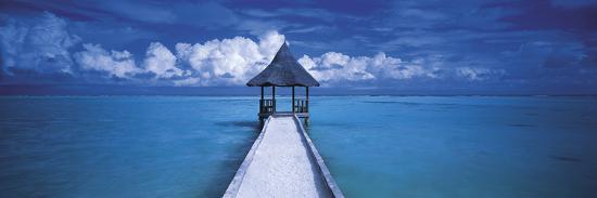 peter-adams-the-maldives