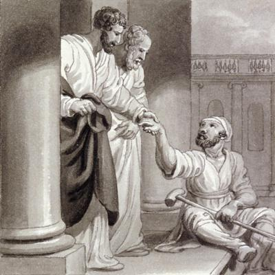 https://imgc.artprintimages.com/img/print/peter-and-john-with-the-beggar-at-the-beautiful-gate-c1810-c1844_u-l-ptgky90.jpg?p=0