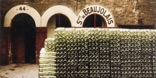 peter-cornelius-halle-aux-vins-wine-market-paris