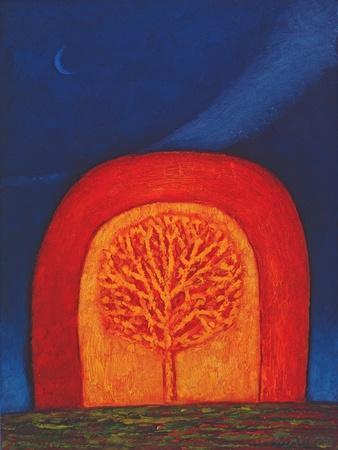 Archway, 1997