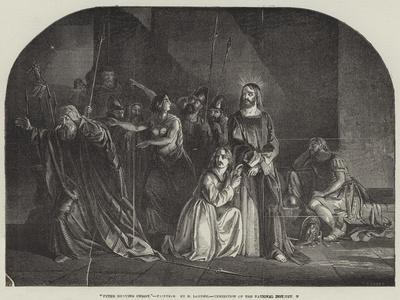 https://imgc.artprintimages.com/img/print/peter-denying-christ-exhibition-of-the-national-institution_u-l-pvzg5x0.jpg?p=0