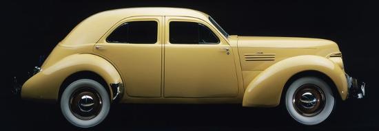 peter-harholdt-1940-hupmobile-skylark