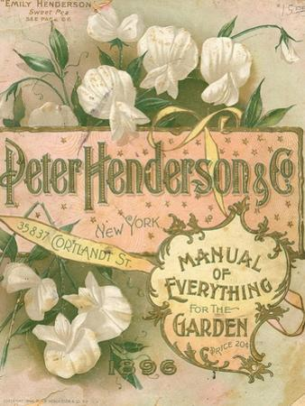 Peter Henderson and Co.