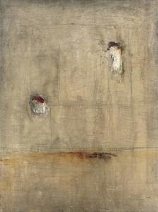 New Balance II by Peter Kuttner