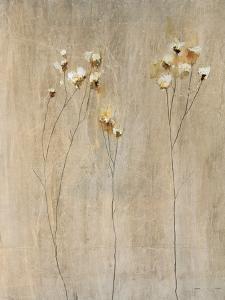 Vanilla Bloom I by Peter Kuttner