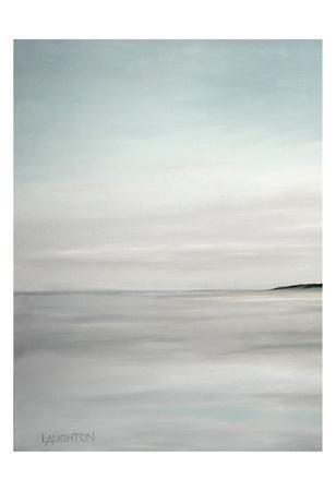 Solitary Island 1
