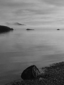 KINTYRE... PLUS. 6 by Peter McClure
